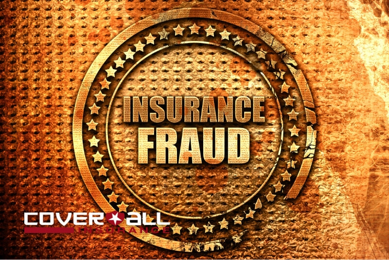 Insurance Fraud in South Florida